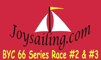 Yachting Cup