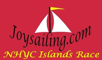 Islands Race