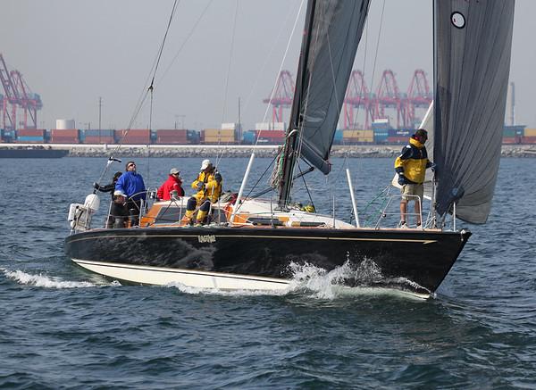 Ragtime 2011 Islands Race (10)