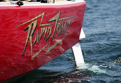 Rapid Transit 2011 Islands Race (3)
