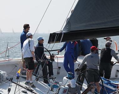 Rebel Yell 2011 Islands Race  (15)