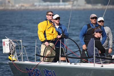 Rebel Yell 2011 Islands Race  (22)