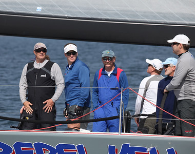 Rebel Yell 2011 Islands Race  (18)