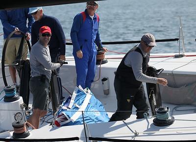 Rebel Yell 2011 Islands Race  (13)