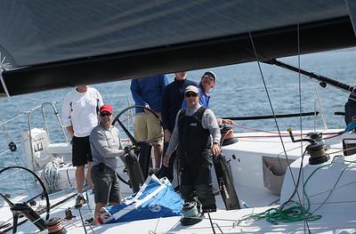 Rebel Yell 2011 Islands Race  (12)