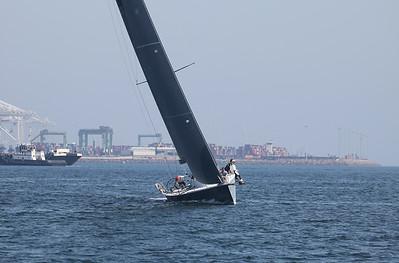 Rebel Yell 2011 Islands Race  (6)