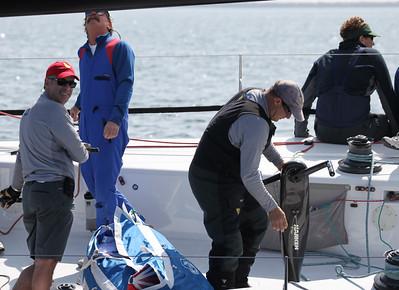 Rebel Yell 2011 Islands Race  (14)