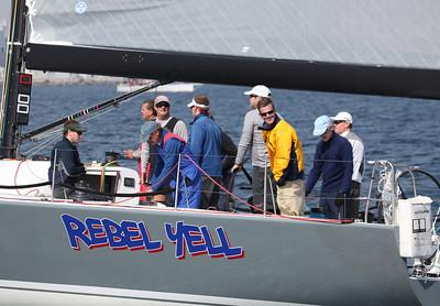 Rebel Yell 2011 Islands Race  (19)