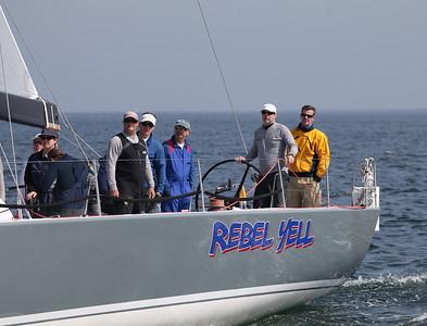 Rebel Yell 2011 Islands Race  (17)