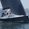 Rebel Yell 2011 Islands Race  (8)