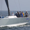 Rebel Yell 2011 Islands Race  (16)