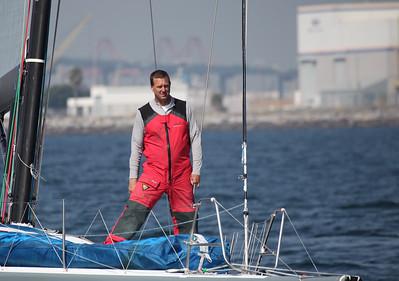 Rebel Yell 2011 Islands Race  (20)