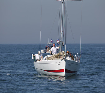 2011 Ensenada Race - Relentless - Chicago  8