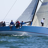 Resolute - Yachting Cup 2011  5