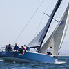 Resolute - Yachting Cup 2011  3