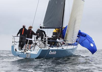 2011 Ahmanson - Saturday - Resolute    6