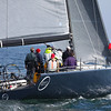 Rio 2011 Islands Race (12)