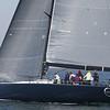 Rio 2011 Islands Race (15)
