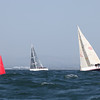 B Course Near Roads - Yachting Cup 2011  100