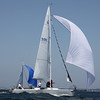B Course Near Roads - Yachting Cup 2011  5