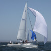 B Course Near Roads - Yachting Cup 2011  4