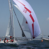 B Course Near Roads - Yachting Cup 2011  10