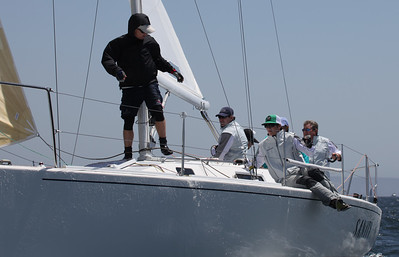 Sanity - Yachting Cup 2011  4