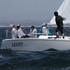 Sanity - Yachting Cup 2011  2