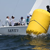 Sanity - Yachting Cup 2011  3