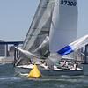 Shaka - 2011 Yachting Cup  2