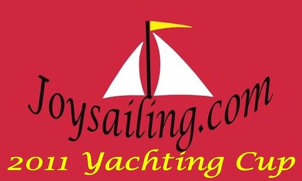 Shaka - 2011 Yachting Cup  4