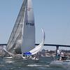 Shaka - 2011 Yachting Cup  1
