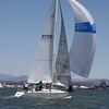Shaka - 2011 Yachting Cup  3