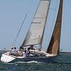 Shaman - 2011 Yachting Cup  3