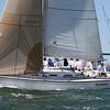 Shaman - 2011 Yachting Cup  2