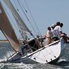 Shaman - 2011 Yachting Cup  7