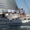 Shaman - 2011 Yachting Cup  4