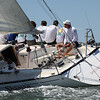 Shaman - 2011 Yachting Cup  5