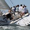 Shaman - 2011 Yachting Cup  6