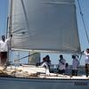 Shaman - 2011 Yachting Cup  1