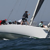 Shenanigians - Yachting Cup 2011  4