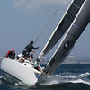 Shenanigians - Yachting Cup 2011  3