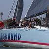 Staghound - 2011 Ton Cup 7