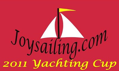 Stark Raving Mad - Yachting Cup 2011  23
