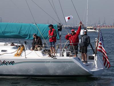 2011 Islands Race-1-218