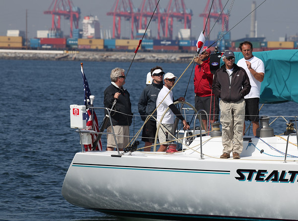 2011 Islands Race-1-222