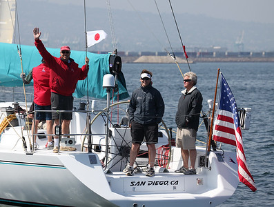 2011 Islands Race-1-221