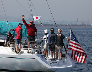 2011 Islands Race-1-219