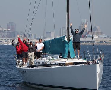 2011 Islands Race-1-225