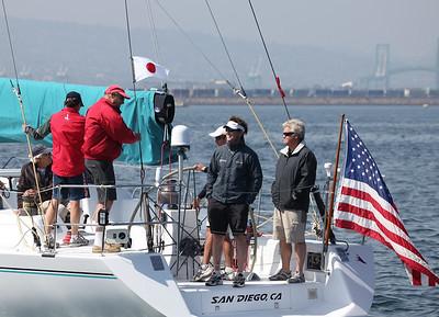 2011 Islands Race-1-220